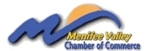 Member - Menifee Chamber of Commerce