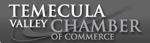 Member - Temecula Chamber of Commerce