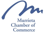Member - Murrieta Chamber of Commerce